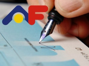 control fiscal la PFA